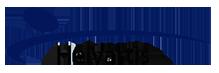 Helvartis Logo