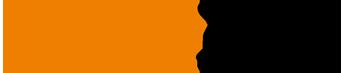 OCST logo